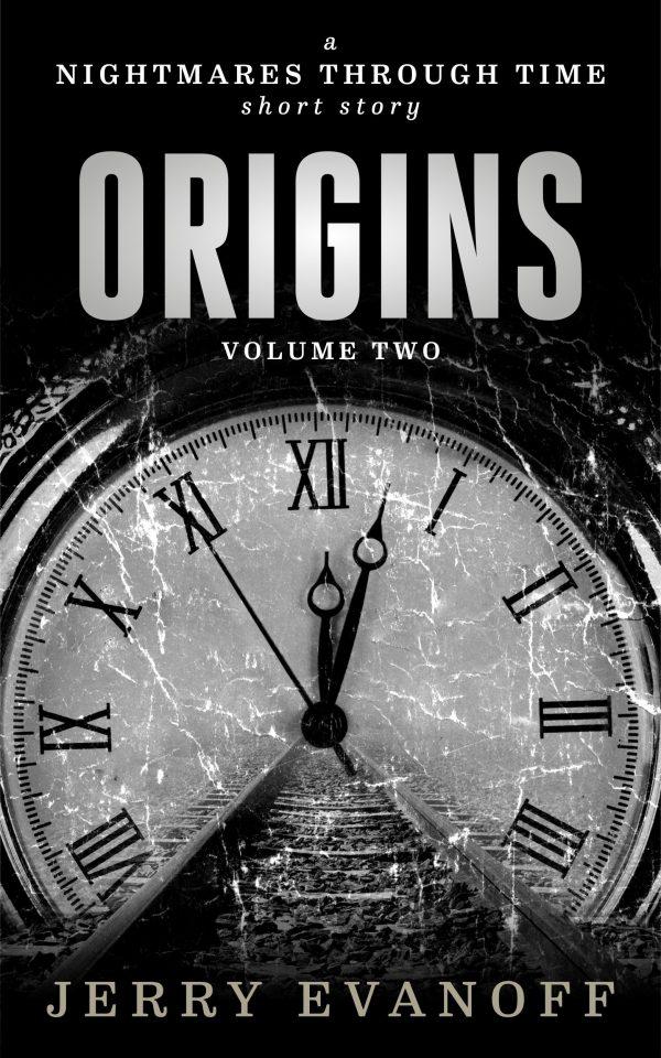 Origins: Volume 2
